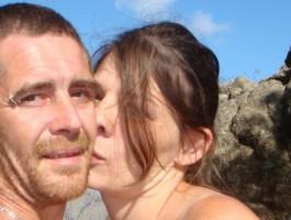 couple echangiste sarthe Corse-du-Sud